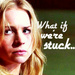Cassie Blake (TSC) - the-secret-circle-tv-show icon