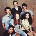 Cast - that-70s-show photo