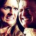 Castle & Beckett 6x04<3