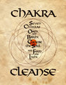 Charmed pages Book Of Shadows