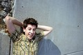 Chris - christopher-mintz-plasse photo