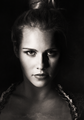 Claire Holt → The Originals Season 1 Photoshoot