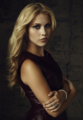 Claire Holt plays Rebekah - h2o-just-add-water photo