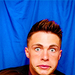Colton - colton-haynes icon