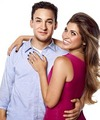 Cory & Topanga 2013 - cory-and-topanga photo