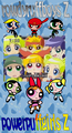 Cover__ppgZ and rrbZ - powerpuff-girls photo