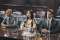 Criminal Minds - paget-brewster photo