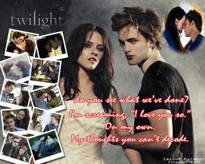 Cullens