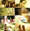 Cyrus/Alice