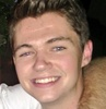 Damian McGinty photo called Damo
