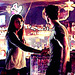 Damon & Elena 5x03<3