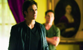 Damon and Stefan - damon-and-stefan-salvatore photo