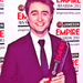 Daniel Radcliffe - harry-james-potter icon