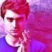 Daniel Radcliffe - harry-james-potter icon