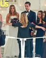 Danielle Fishel now married <3 - boy-meets-world photo