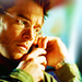 Dark Angel// 1x17, Pollo Loco Icons - dark-angel icon