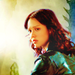 Dark Angel// 1x17, Pollo Loco Icons