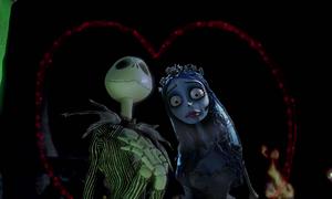 Deadly Couple