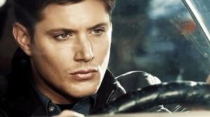 Dean ★