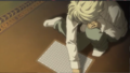 Death Note - Episode 27 Screenshots