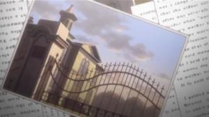 Death Note- Episode 32 Screenshots