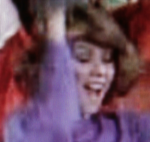 The Debra Glenn Osmond peminat Page kertas dinding titled Debbie Osmond