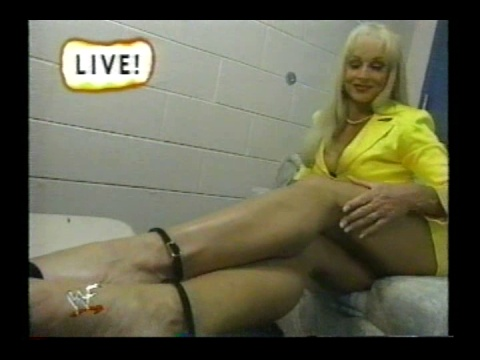 extreme lesbian torture ass fucking dykes