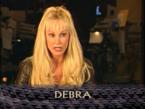 Debra - WHAT Documentary