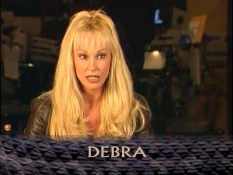 Debra - WHAT Documentary