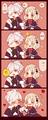 Diabolik Lovers - anime fan art