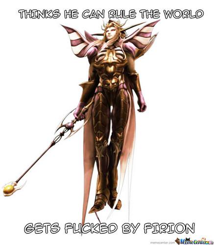 final fantasy immagini dissidia final fantasy memes hd wallpaper and