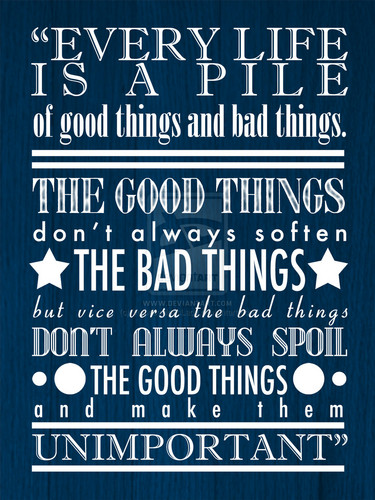 no1drwhofan wallpaper entitled Doctor Who Quotes ♥