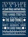 Doctor Who Quotes ♥