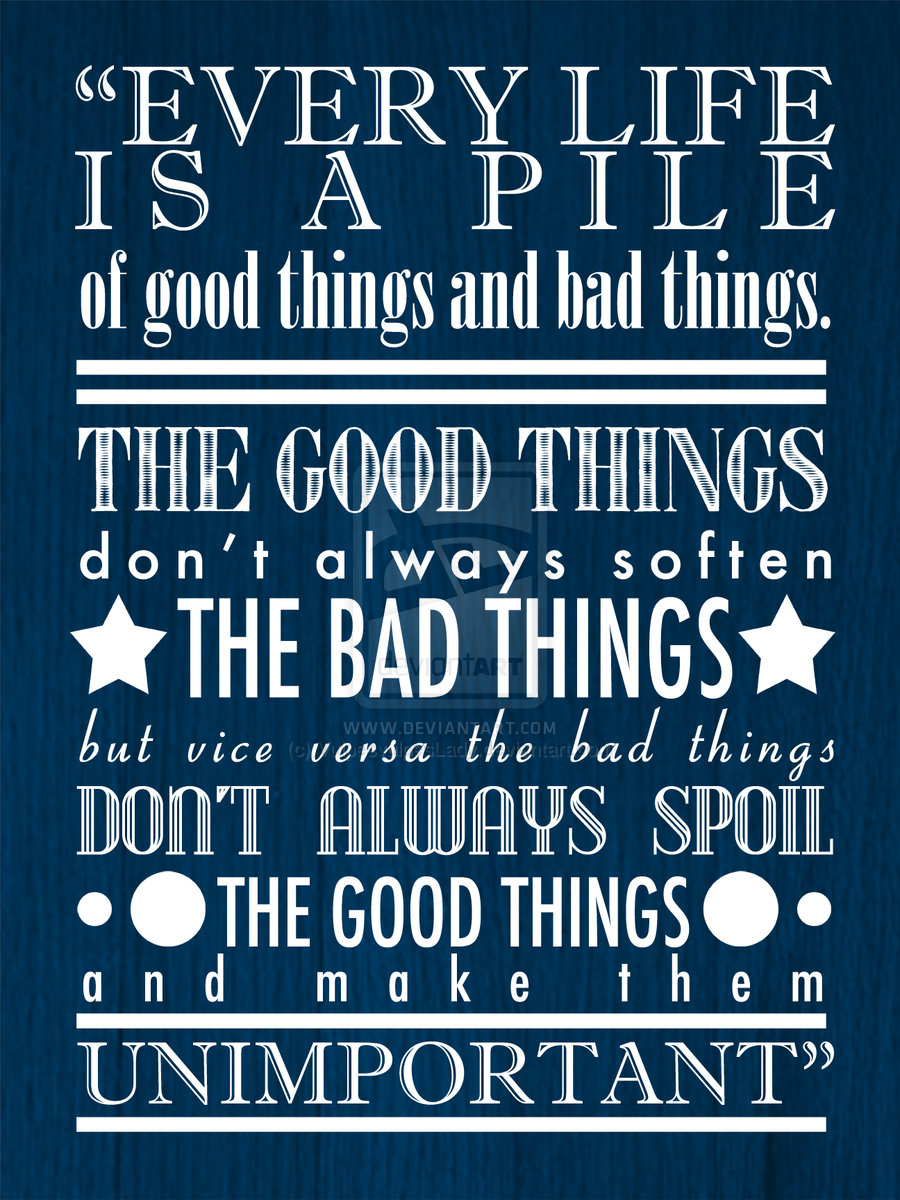 doctor who quotes quotesgram