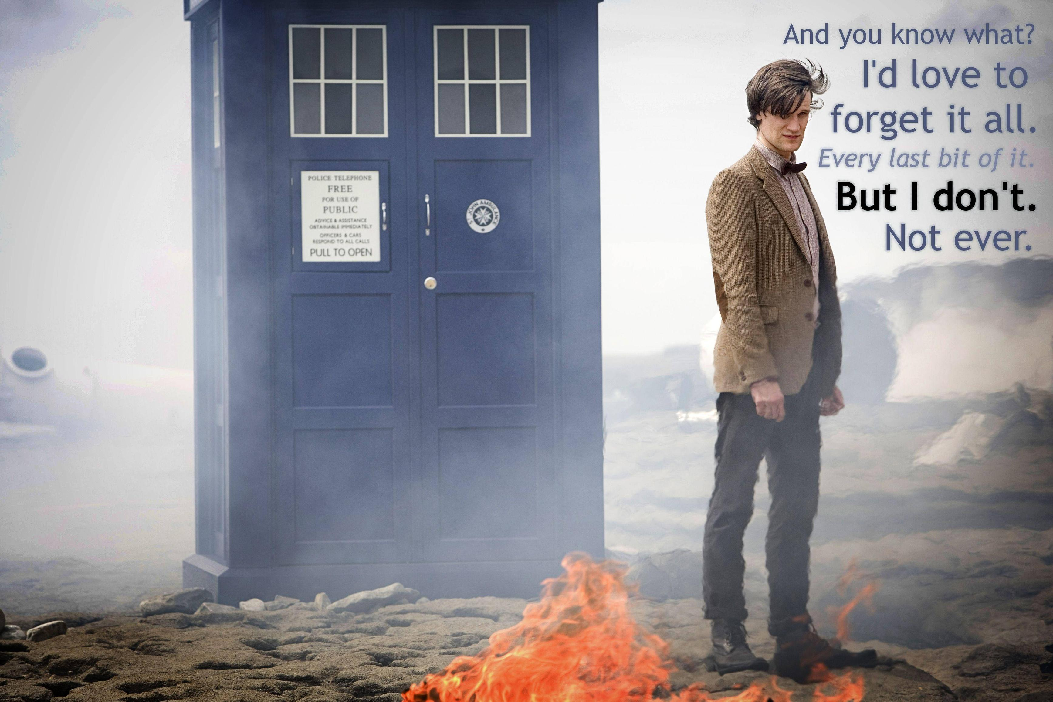 Doctor Who Quotes Inspirational. QuotesGram