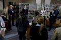 Dr. Spencer Reid - dr-spencer-reid photo