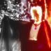 Dracula - leslie-nielsen icon