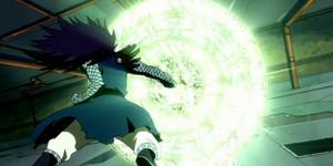 Dragon Slayer Gajeel