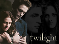 Edward & Bella - just_bella wallpaper