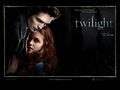 Edward & Bella twilight ♥