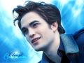 Edward Cullen<3