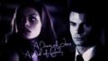Elijah & Hayley