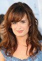 Elizabeth Reaser(aka Esme Cullen) - twilighters photo