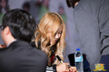 Ellin at Crayon Pop's first fan meeting - crayon-pop photo