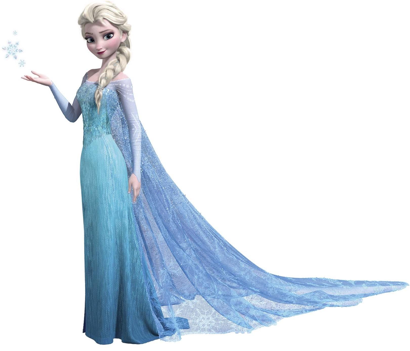 Pics Photos Disney Princess Elsa