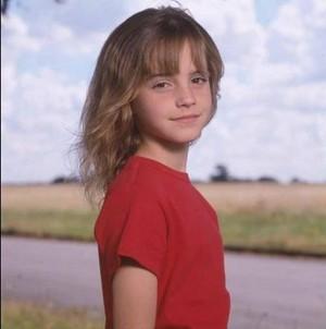 Emma Sweet Emma