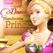 Fallon icon - barbie-in-the-12-dancing-princesses icon