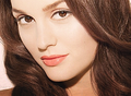 Favourite Actresses → Leighton Meester - leighton-meester fan art