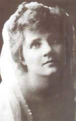 Florence Lawrence (January 2, 1886 – December 28, 1938