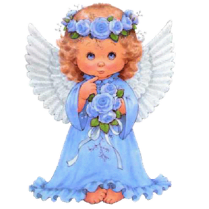 For My Fairy Sister ♥